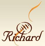 Pâtisserie Richard - Boulagerie - Pâtisserie - Gâteaux événements
